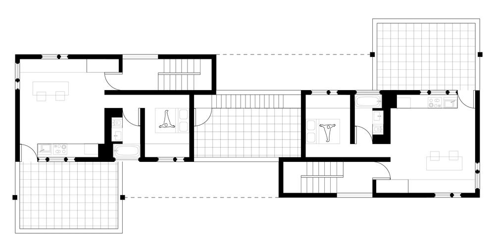 Floor Plans_Floor 3.png