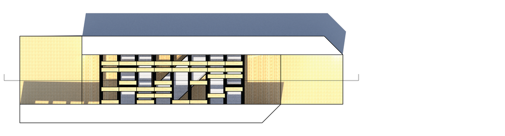 Orthographic Drawings_Top.png
