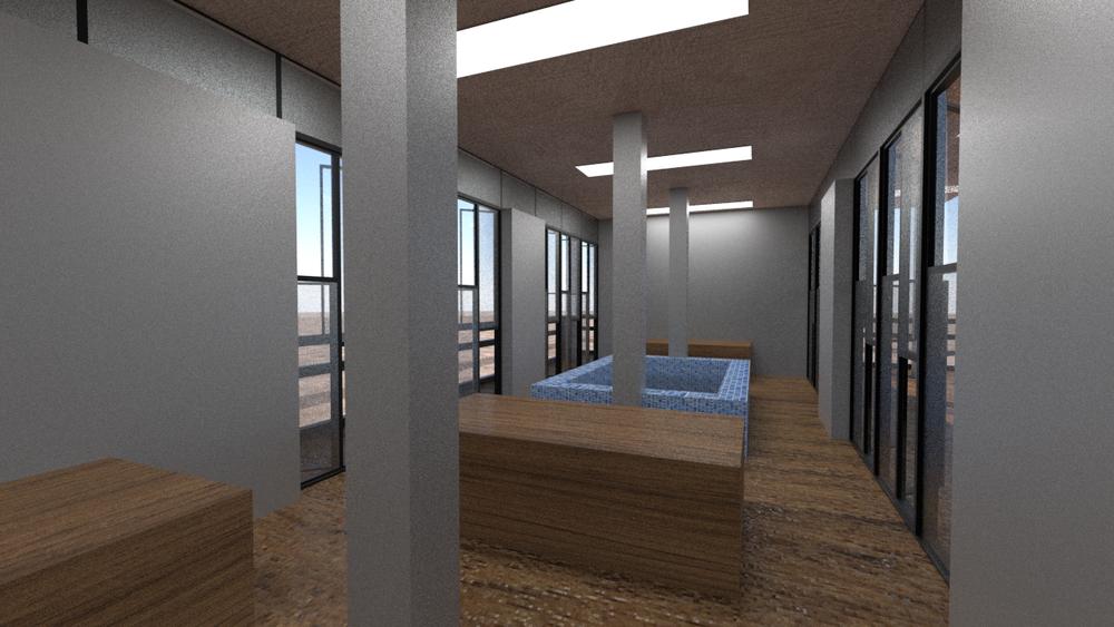 Oasis Model_Interior Detail.png