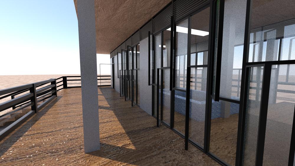 Oasis Model_Window Detail.png