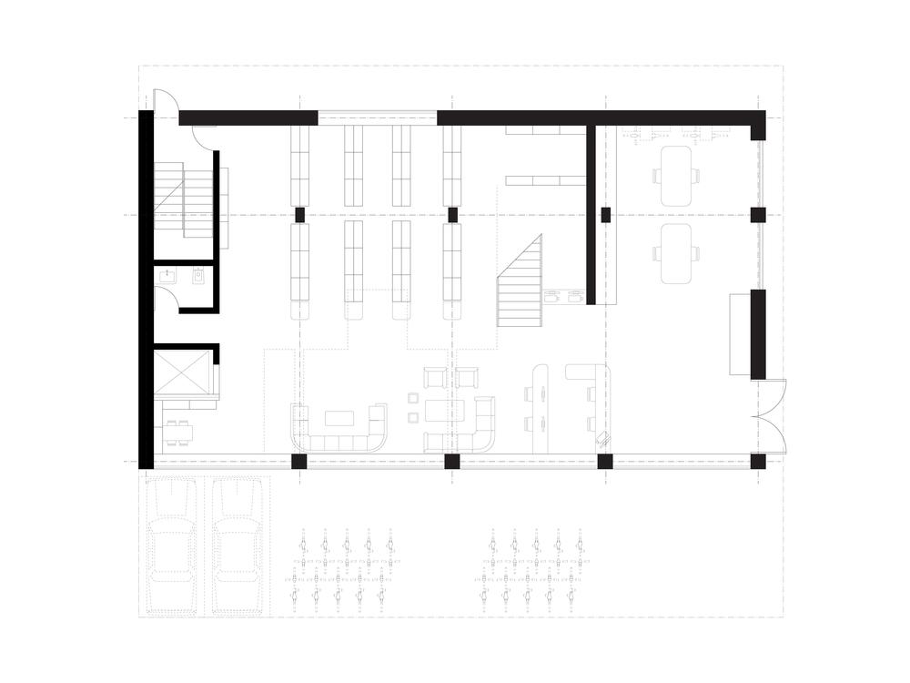 project 03_02_Floor 01.png