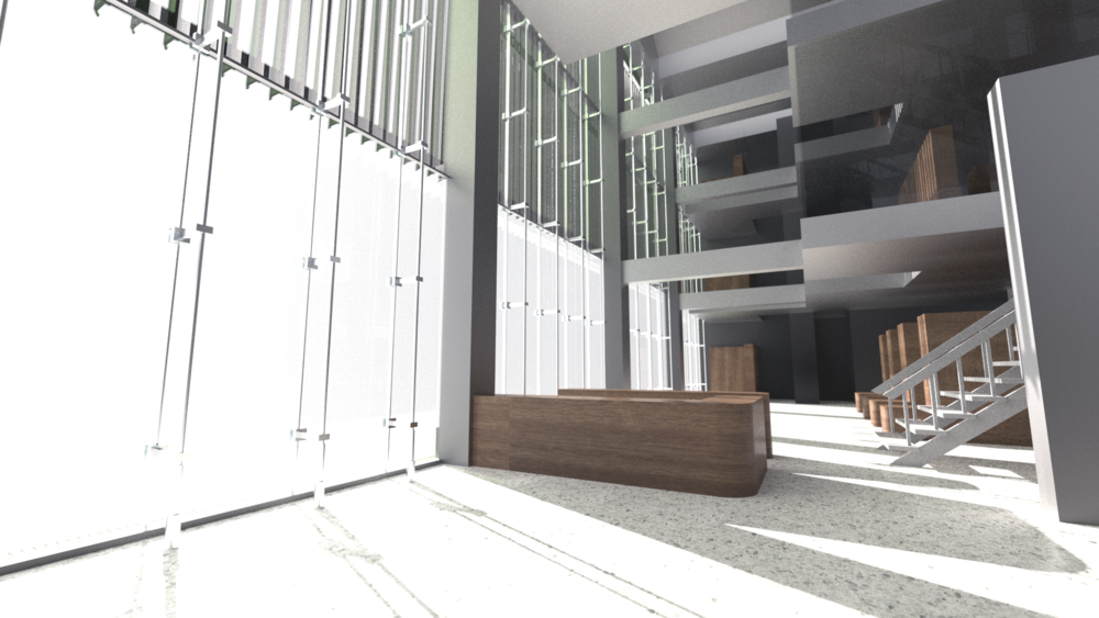 ISOLATED MODEL_Atrium.png