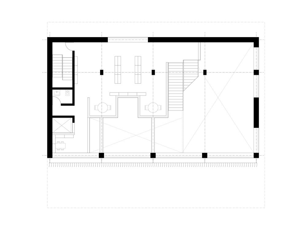 project 03_03_Floor 02.png