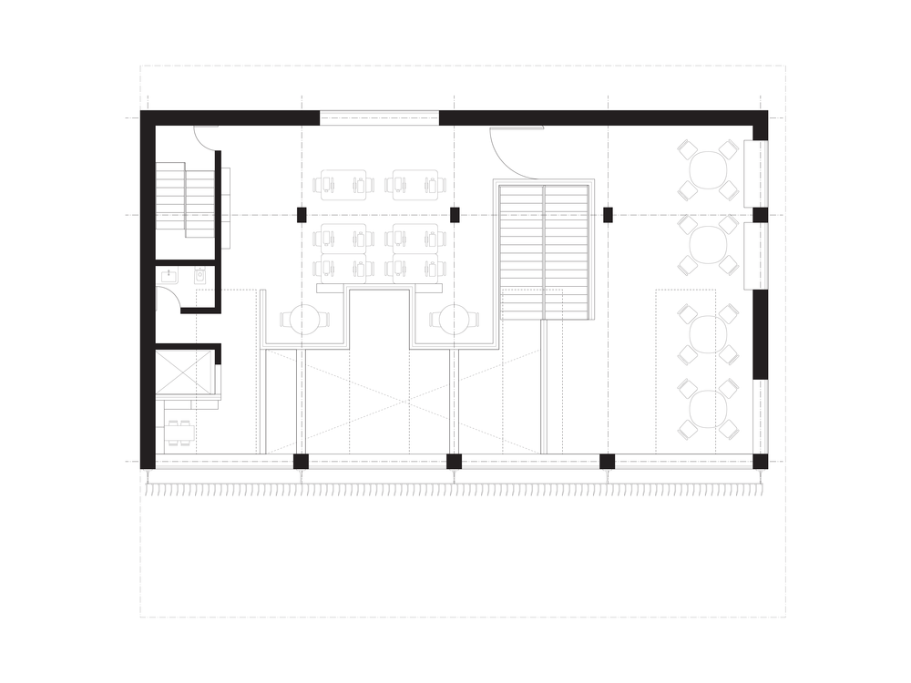 project 03_04_Floor 03.png