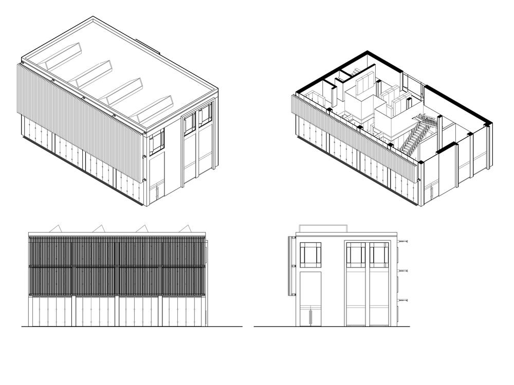 project 03_07_Axonometrics.png