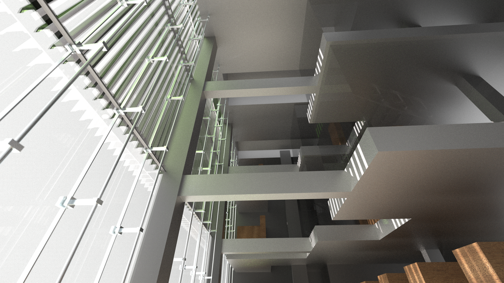 ISOLATED MODEL_Atrium Below.png