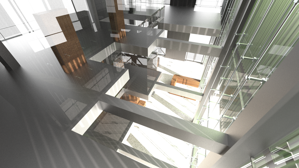 ISOLATED MODEL_Atrium Above_02.png
