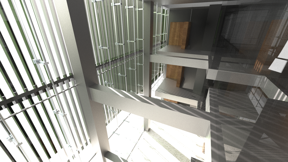ISOLATED MODEL_Atrium Above.png