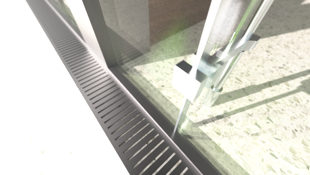 ISOLATED MODEL_Clamp Detail.png