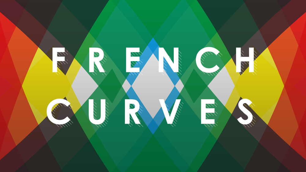 the official french curves desktop background-01.png