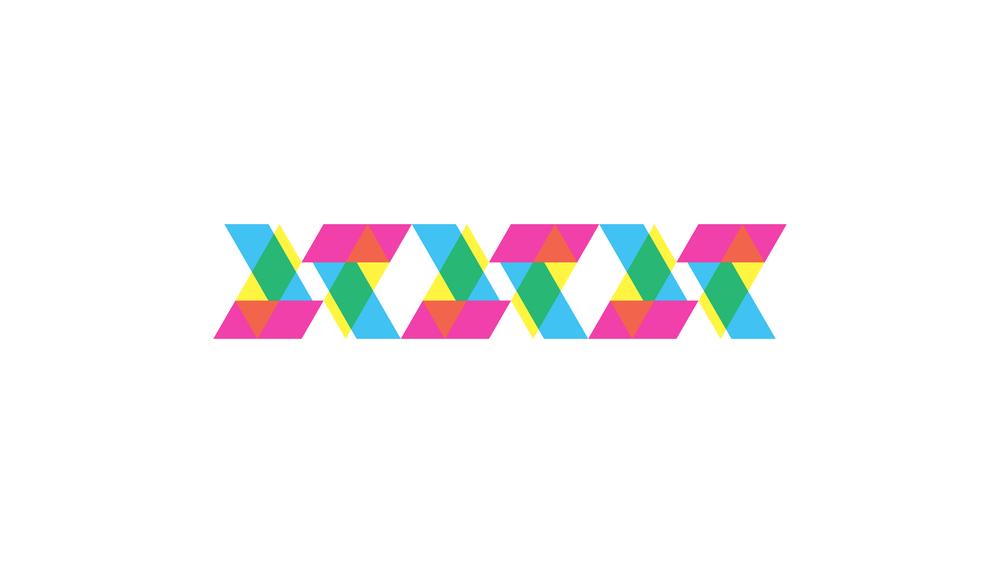 CMYK Parallelograms-01