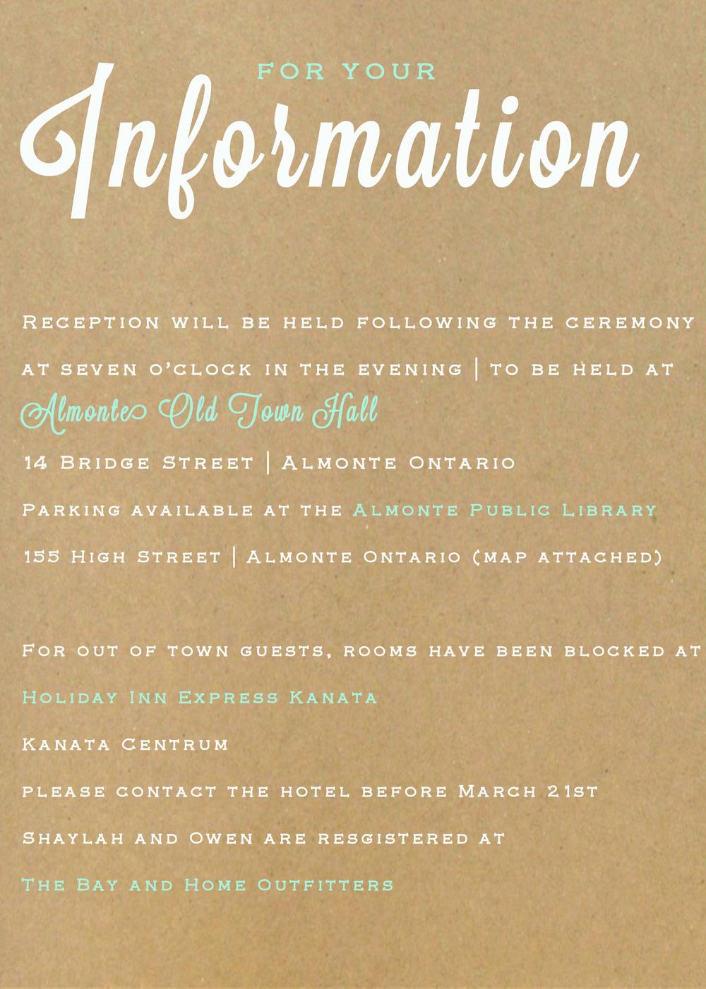 invitationinformationsample.jpg