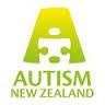 Autism NZ