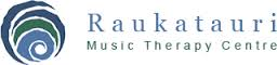 Raukatauri Music Therapy Centre