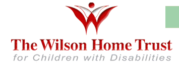Wilson Trust