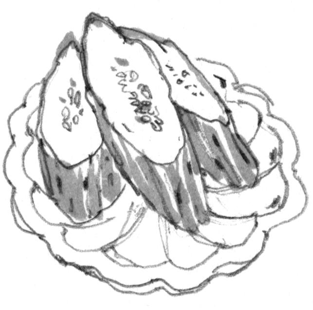 料理_漬け物.jpg