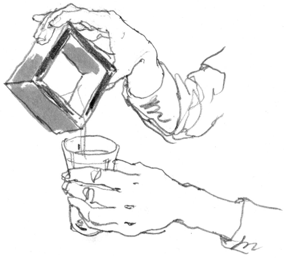 飲み方3.jpg