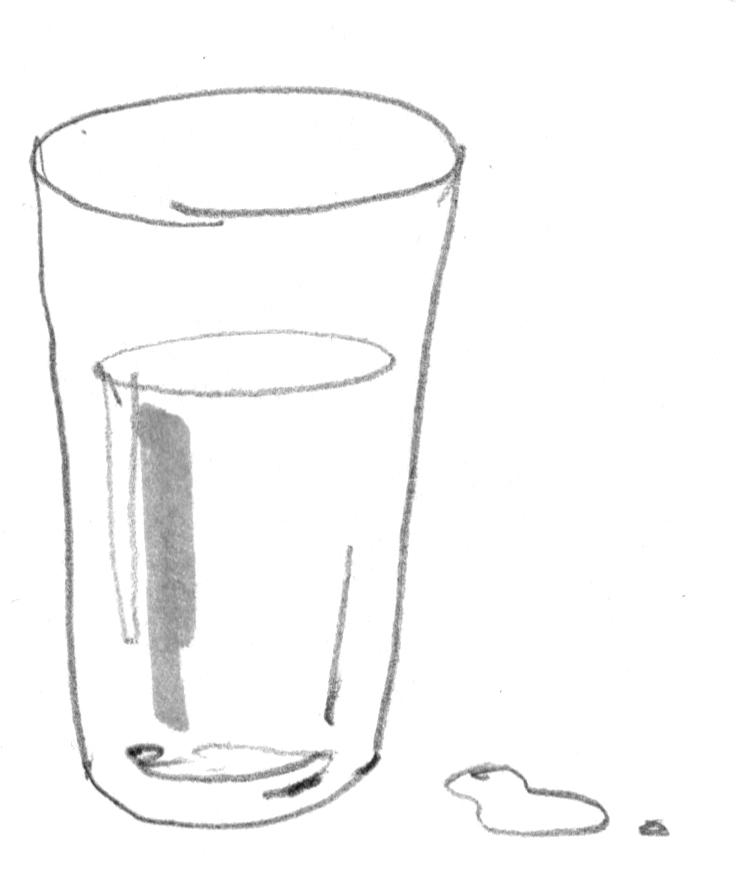 水コップ.jpg