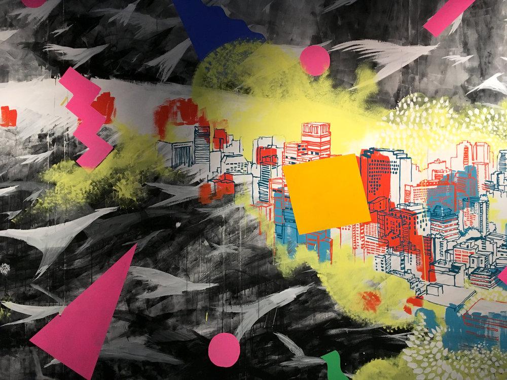 RAN_Mural4.jpg