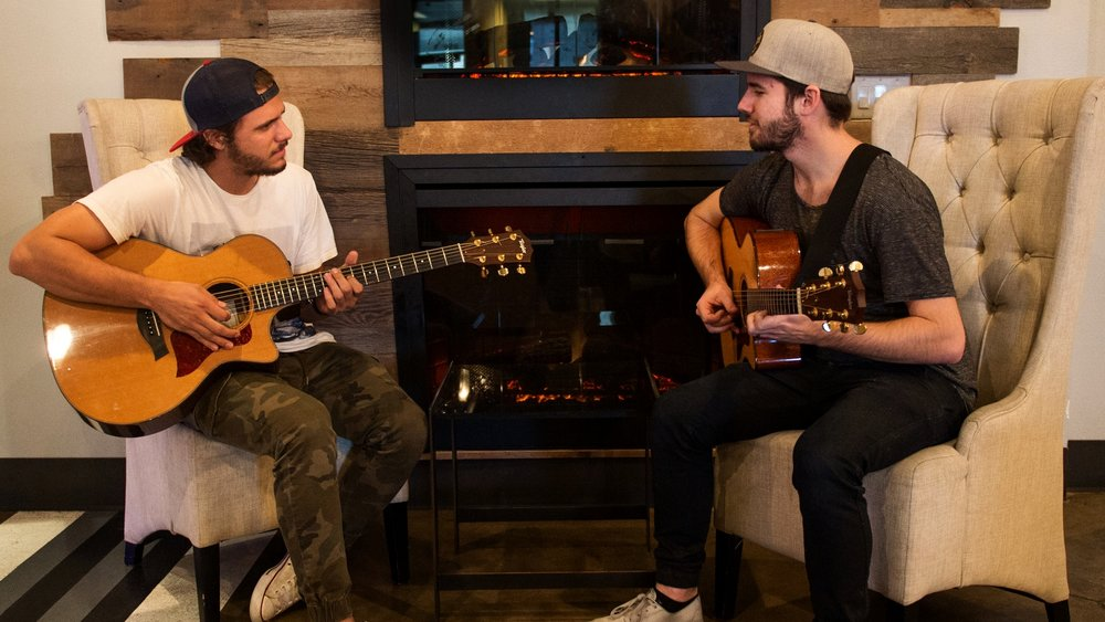 guitar-lesson.jpg