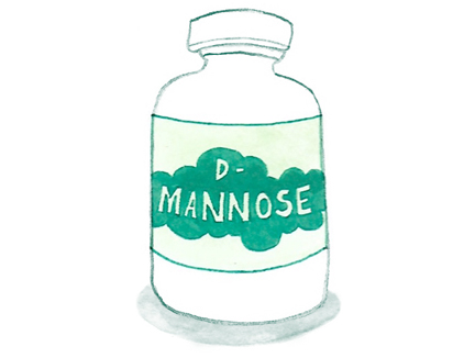 dmannose.jpg