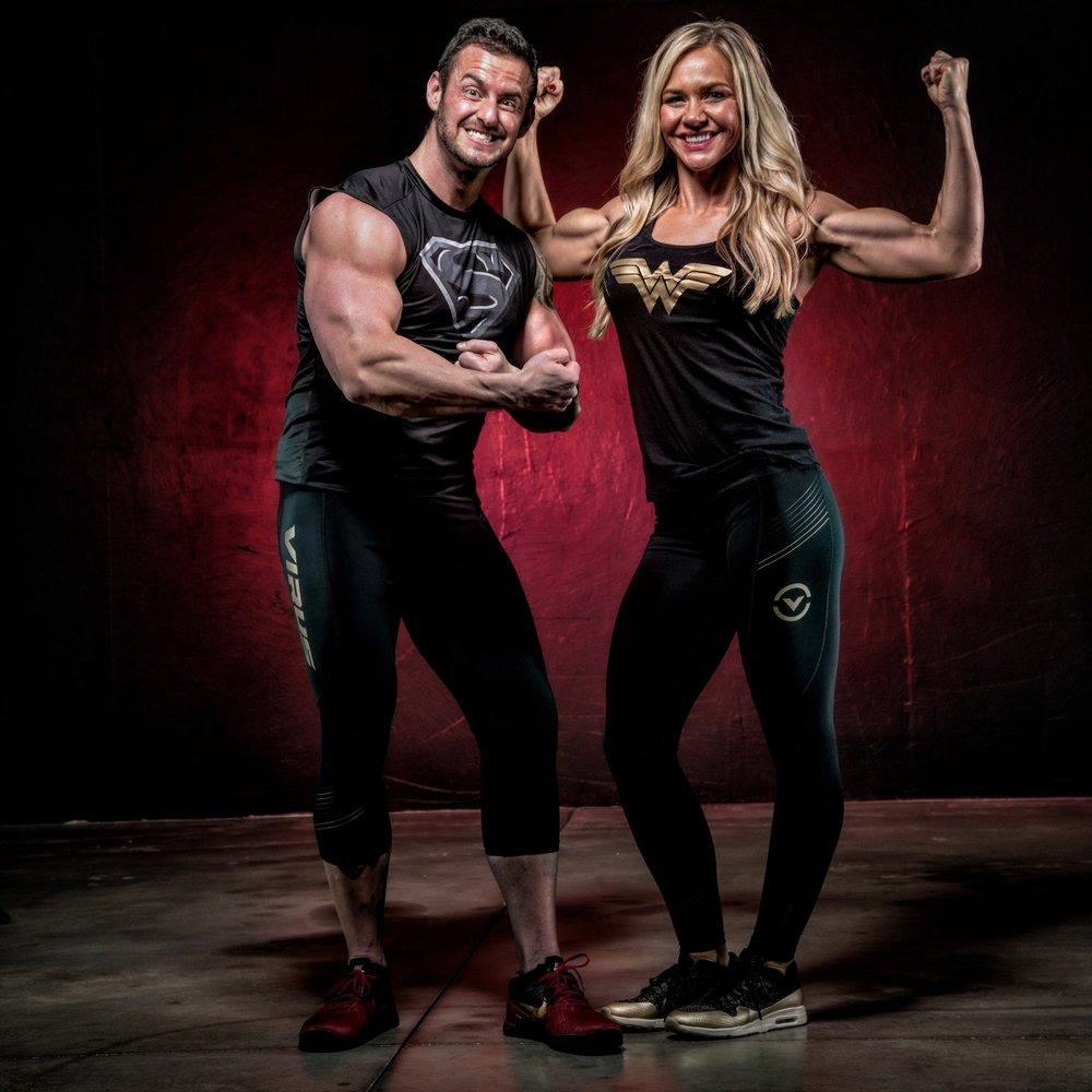 Craig&Tara.JPG