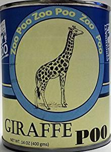 giraffe poo.jpg