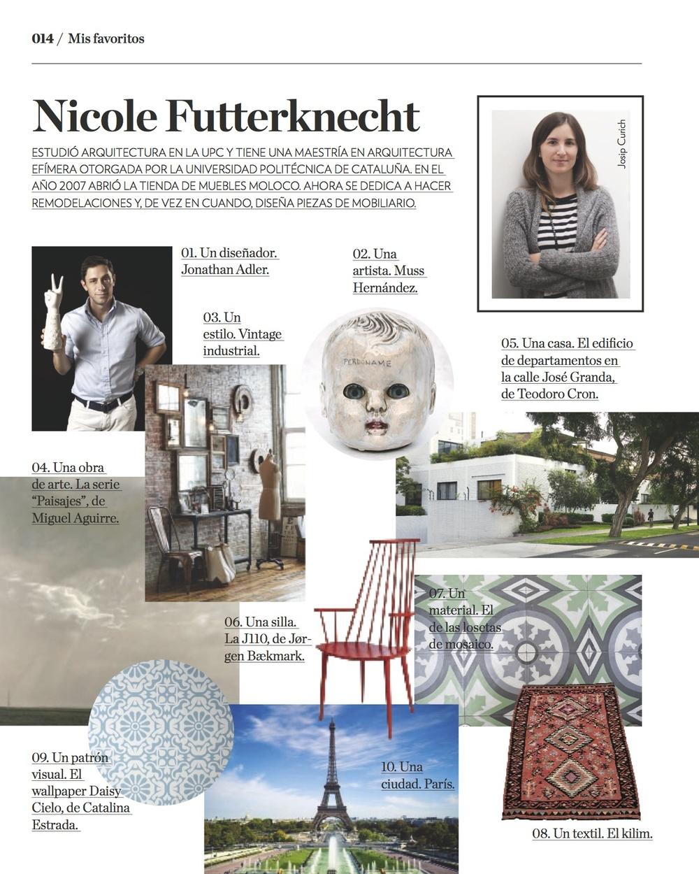 CASAS 203. Mis favoritos Nicole Futterknecht.jpg