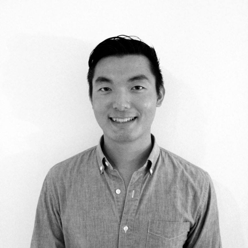 Kohzy Koh,  Creative Consultant Product and UX Designer. Straddling the design, tech, and startup communities in NYC. Instagram:  @koh_zy