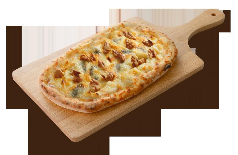 綜合乳酪   $160