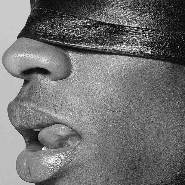 Www.blioux.com link in bio #photography #portraits #men