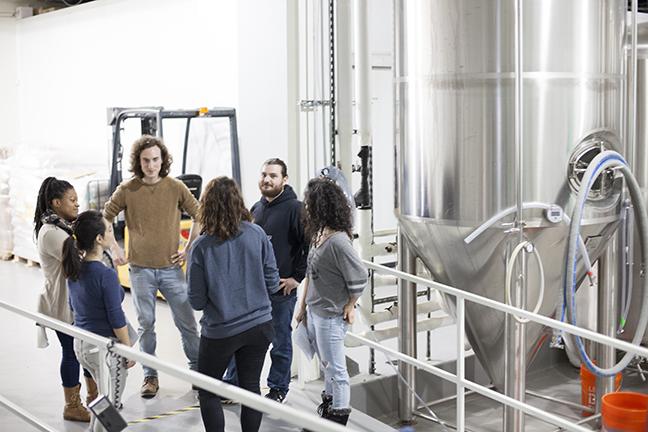 brewery_tour2.jpg