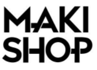 makishoplogo.jpeg