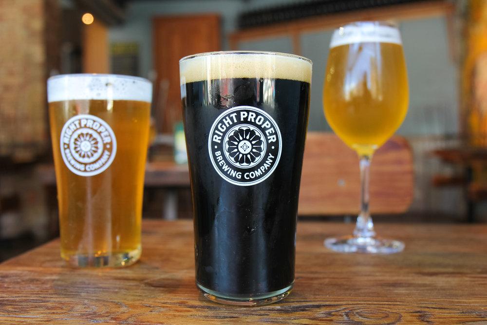 beers_by_Victoria-Milko.jpg