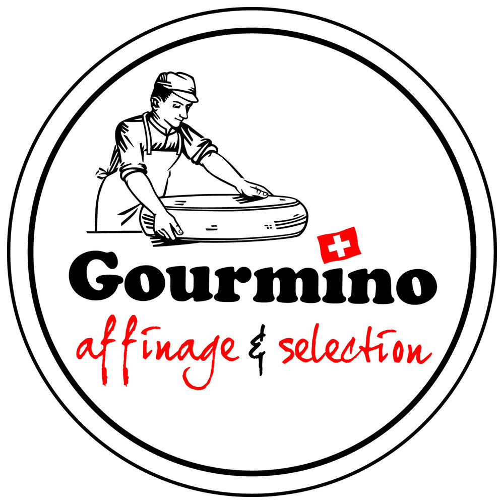 Gourmino Logo final copy-2.jpg