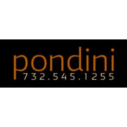 pondini-sq.png