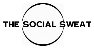 Social Sweat Logo.png