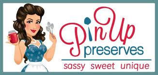 PinUp Preserves.jpg