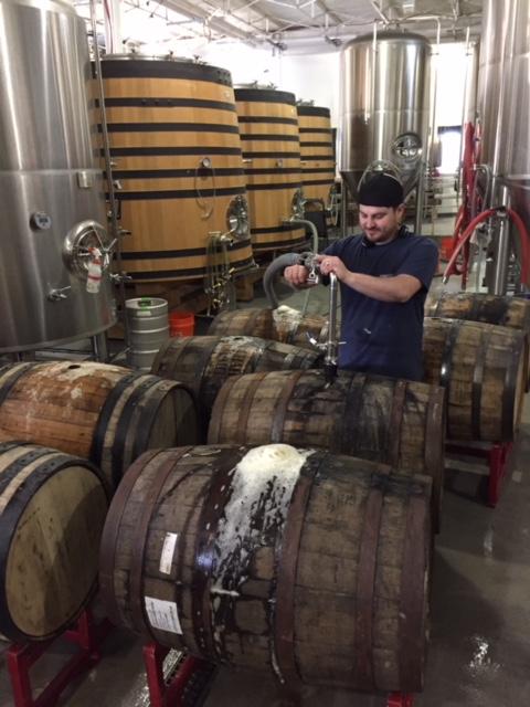 barrels_2.JPG
