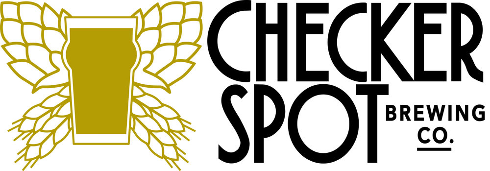 checker spot brewing.jpg