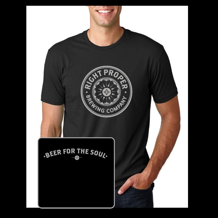 7603fe26f Store — Right Proper Brewing Company