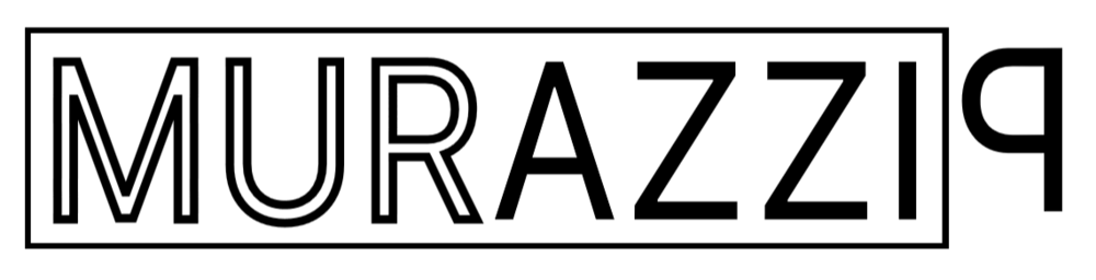 murazzi pizza.PNG