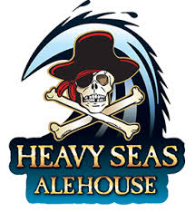heavy seas.jpg