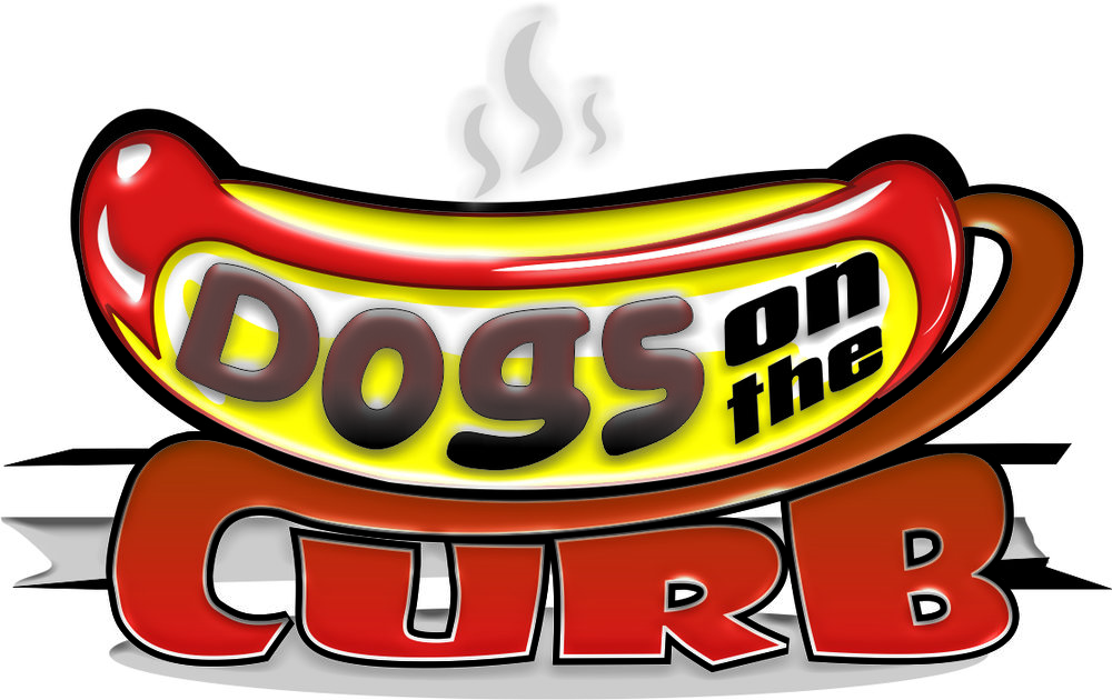 Dogs_on_the_curb_Gloss logo.jpg