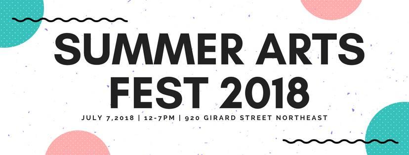 summer arts fest.jpg