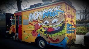 angry burger.jpg