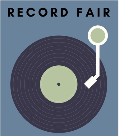 record-fair_plain.jpg