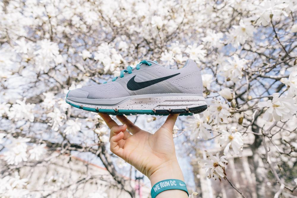 Ravi_NikeDCMarathonHype-9499.jpg