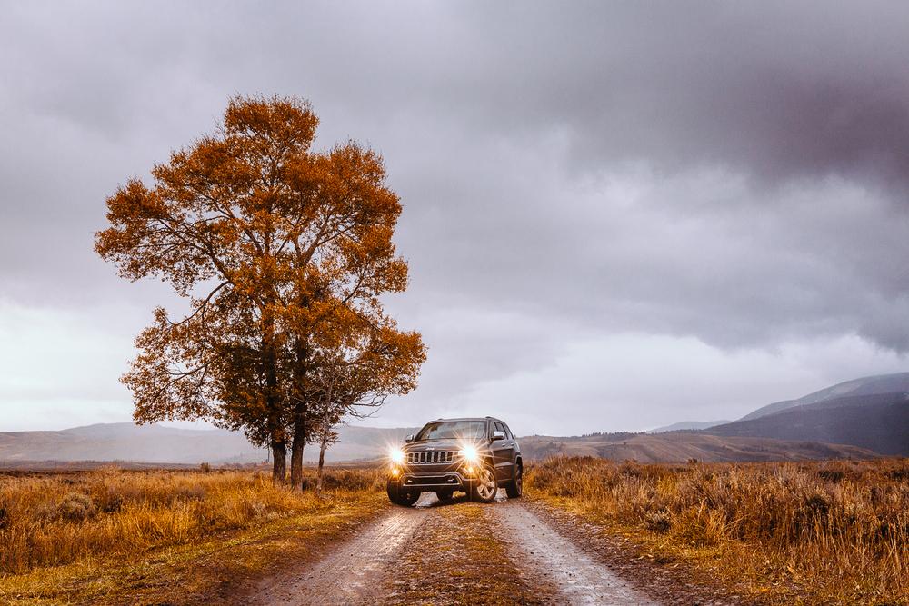RAVI_VORA__AV_1868_jeep.jpg