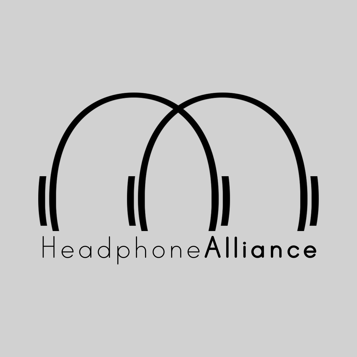 Headphone Alliance Podcast